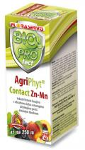 AGRIPHYT CONTACT Zn - Mn